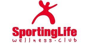 Fc Arzignano Valchiampo E Sportinglife Ancora Insieme Per La Salute E Il Benessere Dei Giallocelesti Arzignano Valchiampo